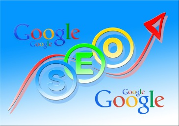 SEO Singapore Consultant and Expert Tips Backlinks