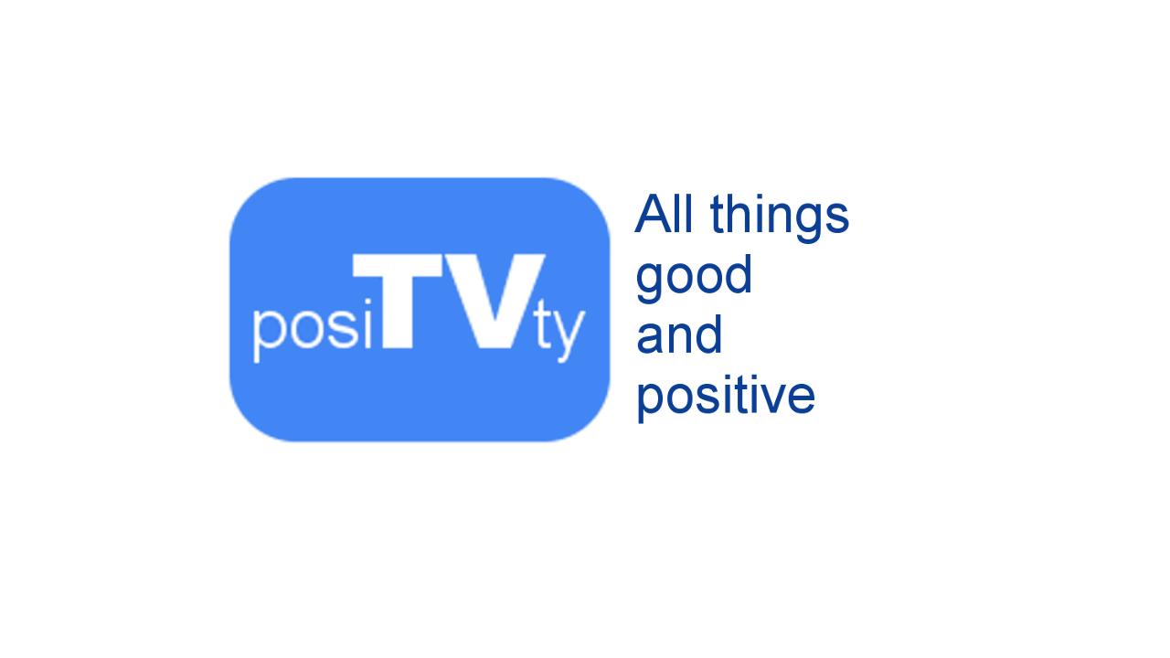 Good Positive Quotes Goodnewsinspirationalquotespositivethinkingpositvtyintro